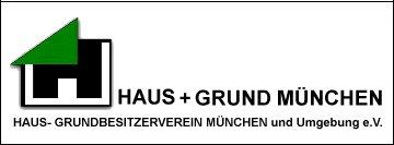 HAUS + GRUND München
