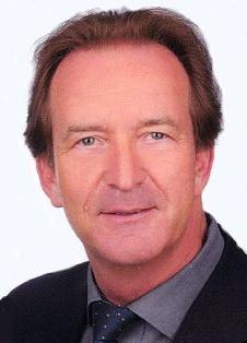 Firmeninhaber: R. Vogt